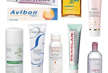 Lotions/Potions