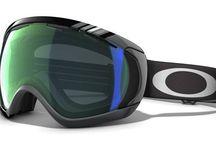OAKLEY GOGGLES 2014 @ Οptical Papadiamantopoulos / Οι Μάσκες για σκι και snowboard από την Oakley, που χρησιμοποιούνται από επαγγελματίες αθλητές όπως οι Shaun White, και Eero Ettala, έχουν σχεδιαστεί για τους λάτρεις των χειμερινών σπορ, όσους δεν διστάζουν προκειμένου να κατακτήσουν νέες άπιαστες κορυφές. Ολα τα νέα μοντέλα 2014 θα τα βρείτε επιλεκτικά στα καταστήματα μας στο The Mall Athens στο Μαρούσι,  Πληροφορίες >> 210 6300 246  &  Mediterranean Cosmo στην Πυλαία Θεσσαλονίκης, Πληροφορίες >> Τηλ 2310 477 196).