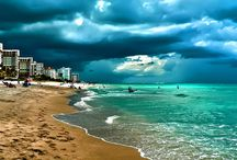 Fort Lauderdale Photos