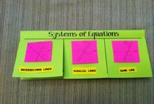 Equations/Order of Op