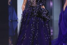 Ralph and Russo -