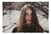Yigal Ozeri / •••hyperrealisticart•••