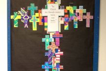 Prayer creative
