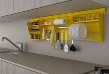 S2 / Cozinha do Puxadinho