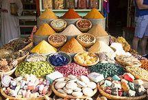 Ide sa! Maroko