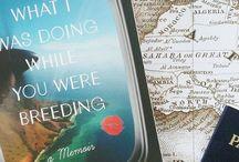 TWM | Travel Book Reviews