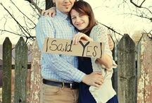 Our autumn engagement.love it.