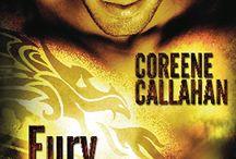 Authors: Coreene Callahan