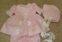 Baby/Reborn Doll Clothes / Creating beautiful outfits