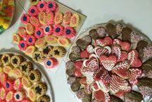 Sweetmeats by Veeni