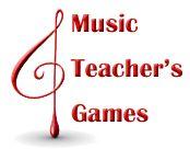 Musiklege