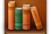 Estantería Para Leer / Títulos pendientes de Mi Estantería... Libros que me gustaría leer...