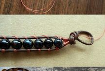 Bead Weaving Tutorials