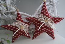 Advent und Weihnachtsdeko
