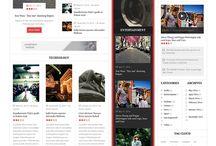 powiat ak web layout
