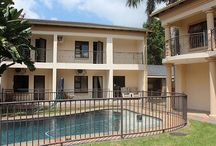 First Guest House / The First Guest House is committed to making its clients' stay a memorable one!  http://www.go2global.co.za/listing.php?id=1287&name=First+Guest+House