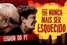 Política / Acompanhe na 24Brasil as últimas notícias, entrevistas, reportagens e análises sobre o que acontece na política em Brasília e nos Estados