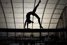 Gimnastics☆