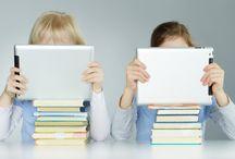 Educación y TICs