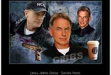 NCIS / The TV show NCIS