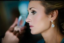 Weddings / For the very best in wedding day preparation, let the LOOKS expert make-up team bring out the natural beauty on your wedding day!