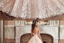 Vestidos para boda bellísimos
