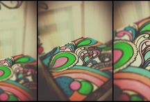 Arte donde sea... / manualidades, pinturas , murales...