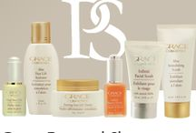 Grace Skin Care & Cosmetics