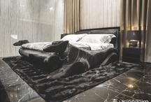 sypialnie /bedrooms