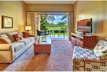 Our Maui Homes