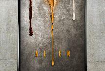 Movies / by Andy Nascimento