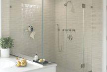 Bathrooms / Bathroom
