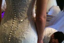 WeddingS / by Jeanamarie Sandagata