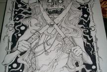 my sketch