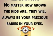 all about babies