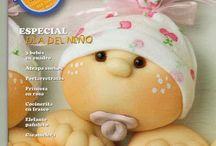 bambole soft
