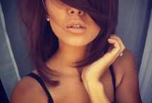 stylish-hair-stuff
