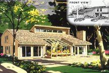 polar house plan