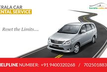 Kerala Car Rentals|Kerala Cabs N Tours / We, at Tour Cart, are proud to be a prominent player in the hospitality field. We take great pleasure in introducing our selves as a professionally managed service provider as Kerala car rentals, to a wide range of customers - individual, corporate and tourists. Perfection is a reality in Tour Cart. Tour Cart was started by a single car rental, and today we have achieved a phenomenal success in providing more than 25 plus vehicles.