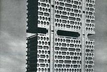 brutalismia jne