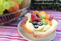 cosulete cu fructe
