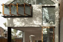Livable: Houses