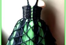 Tutu dresses & skirts