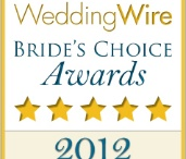 What They're Saying About Us / critically acclaimed, award-winning wedding DJs