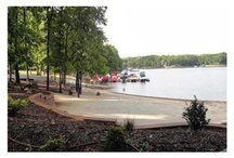Your Dream Home / Homes for Sale in the Charlotte | Lake Norman | Lake Wylie areas of Carolinas