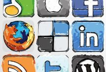 SEO / Search Engine Optimization, Internet Marketing, Search Engine Marketing, Online Marketnig