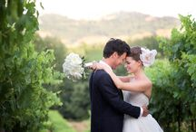 Italy Destination Weddings by ROSSINI PHOTOGAPHY