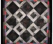 Lyn's Quilts on Craftsy / by Lyn Brown