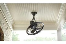 Home - Outdoor Products / by Beverly Austin