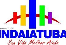 Cursos Bases e Brilhos - Prefeitura de Indaiatuba e  Lions Clube Indaiatuba.